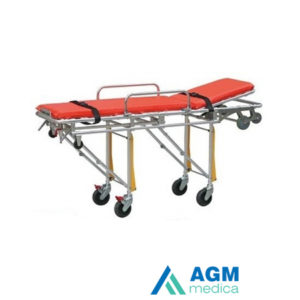 Harga Emergency Stretcher