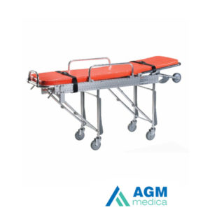 harga emergency stretcher YDC3B