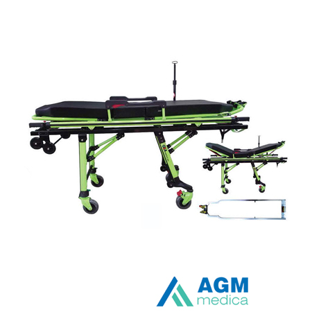 Jual Emergency Stretcher YDC3FWF