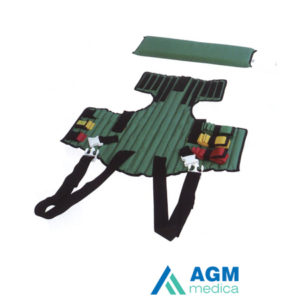 Harga Body Splint BS01