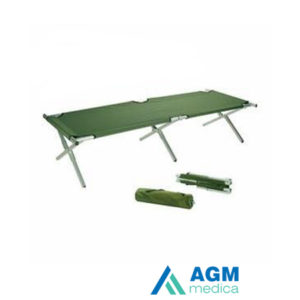 Jual Camping Bed FB01