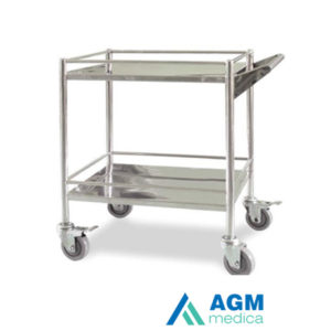 jual instrument trolley