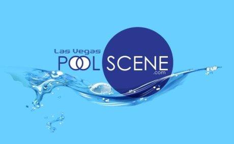 LasVegasPoolScene.com/