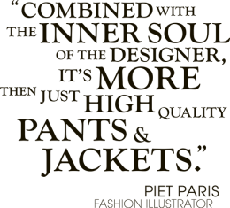 Logo_quote_Piet_Paris_v2_490