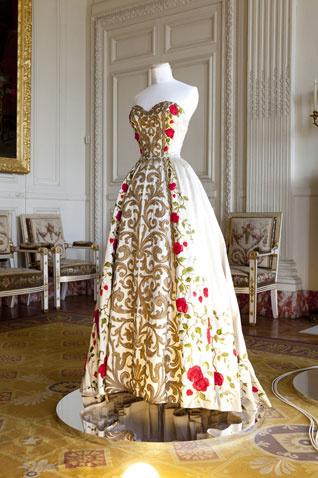 Rose Bertin Marie Antoinettes Milliner Influences Today