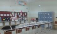 Open House Unity School Bekasi