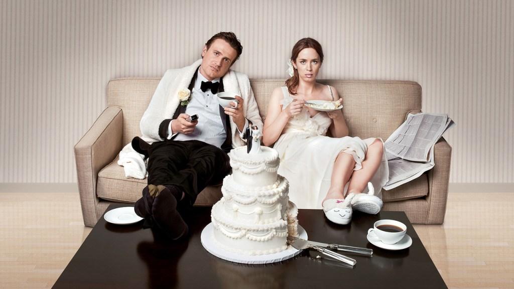 enquete mariage