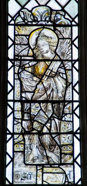st-raphael-the-archangel