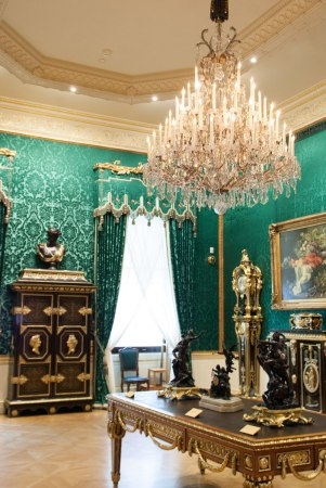 Wallace-Large-Drawing-Room