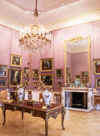Wallace-small-drawing-room
