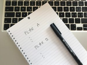 Planning liberation blog article agnese rudzate productivity business systems