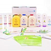 9 different way  earn money with Forever Living Products: