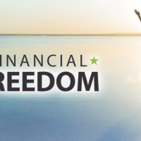 Financial Opportunity with Forever Living Products