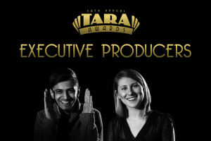 Executive-Producers