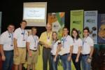 Expo-2013-cash-winner-Charles-Shumacher