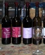 look wines