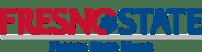 fresno-state-logo