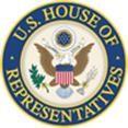 house-representative-logo