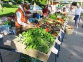12-10-farmers-market