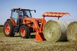 tractor-hay