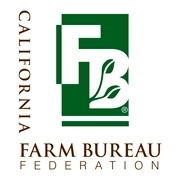 California Farm Bureau Federation