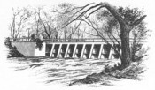 Fresno Irrigation District