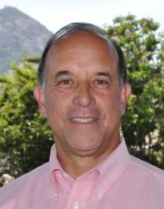 Bob Cherenson
