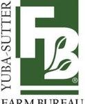Yuba-Sutter-Farm-Bureau