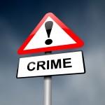 crime-theft