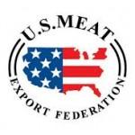 Beef, Pork Exports