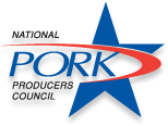 National Pork Producers Council