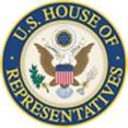 us-house-rep-seal