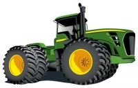 tractor-large
