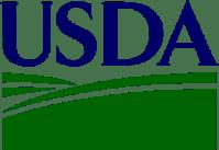 USDA_800px-logo_svg