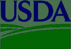 Regional Conservation Partnership Program