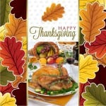 happy-thanksgiving-card