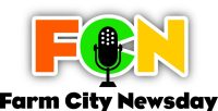 Farm City logo5