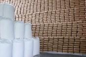 Sugar in a Warehouse-Feedstock Flexibility Program