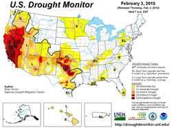 drought-monitor-graphic
