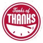 tanks_of_thanks_hero