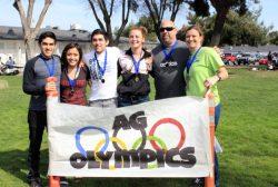 Ag Olympics-42