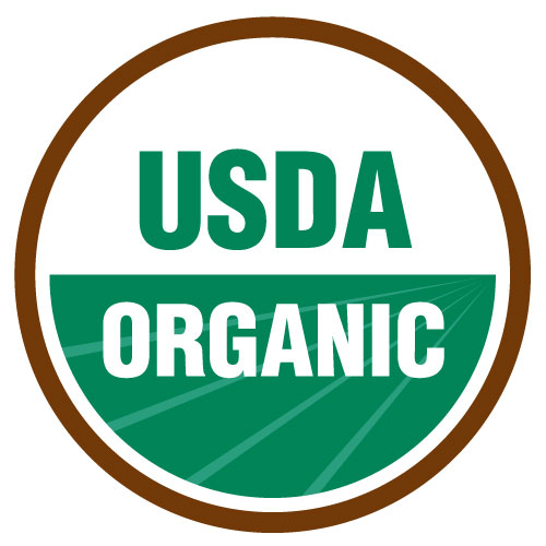 Sales of Organic Poultry Hits New Record in 2017