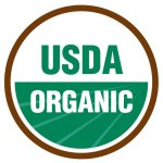 USDA-Organic-Seal national organic