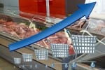 meat-prices-rising-in-the-s