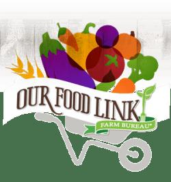 OurFoodLink_Logo