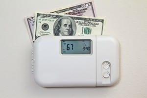 indoor heat illness regulation