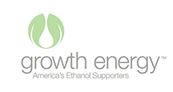 growth energy AES logo