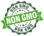 non gmo green vintage seal-FSIS