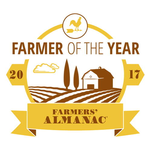 2017-farmer of the year-logo
