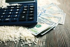 Regulatory Compliance Costs